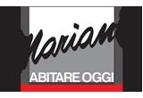 Mobili Mariani - Arredamento d'Interni per la Svizzera e l'Italia