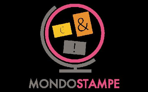 Progettazione grafica e Stampa Tipografica
