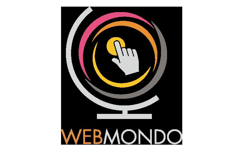 Webdesign, SEO e ecommerce