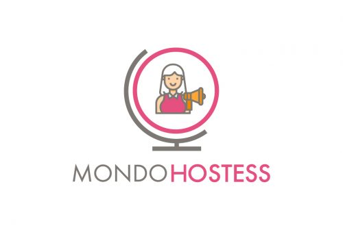 Mondo Hostess