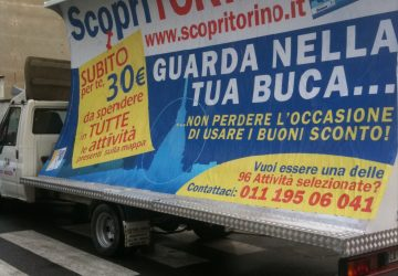 camion vela scoprisconti
