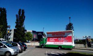 MondoCAMIONVELA-Camion-Vela