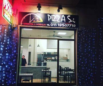 pizza-si-torino