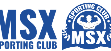 msx sporting club