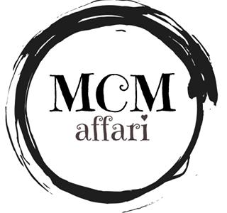 mcm-affari